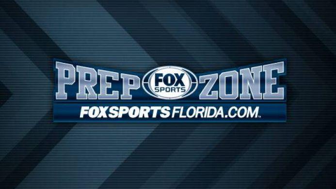 Fox Sports Prep Zone